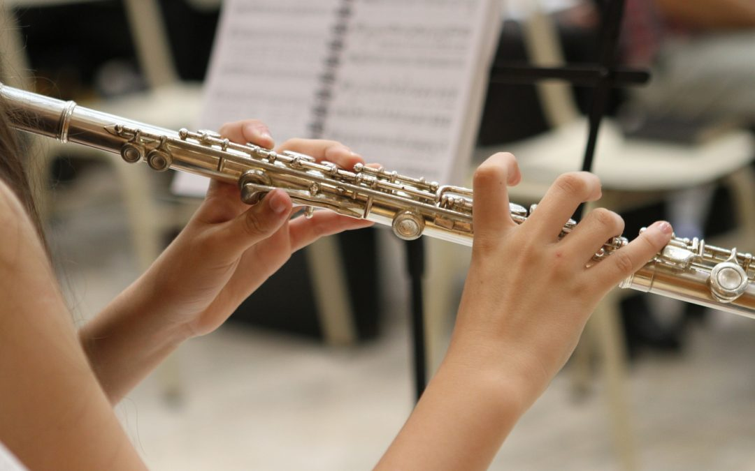 Extracurricular Lists: Why Being Well-Rounded No Longer Works
