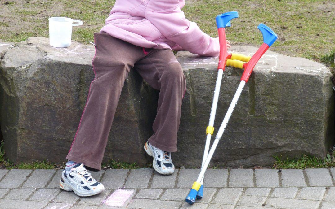 How The SAT Cripples Girls' Scores