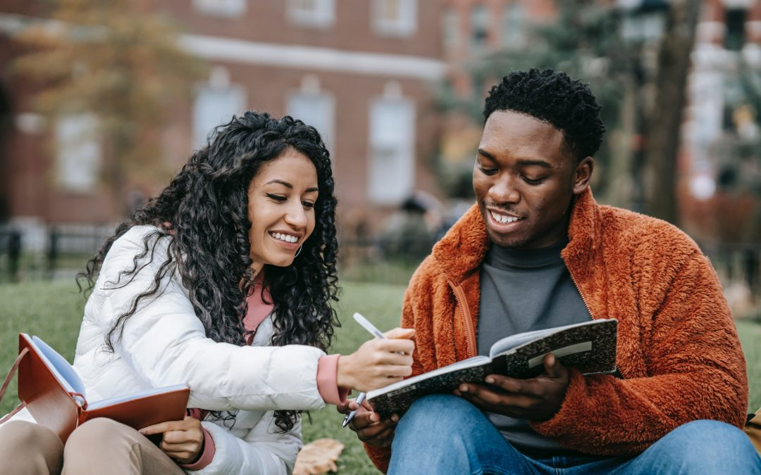 How to Track the Financial Health of Your Child's College